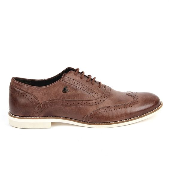 Sail Lakers - Günlük Ayakkabı (101-MODEL-S-089) #gunlukayakkabı #erkek #man #allmissecom #fashion #shoes #allmisse #turkey #istanbul   http://goo.gl/WpmIfY