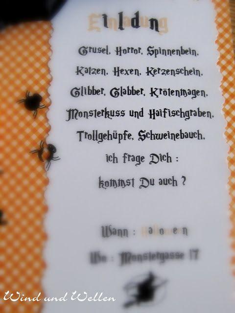 Pinterest U2022 The Worldu0027s Catalog Of Ideas, Einladungen