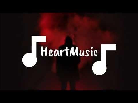 Alan Walker Style My Heart Lyric Video Youtube Alan Walker Lyrics Songs