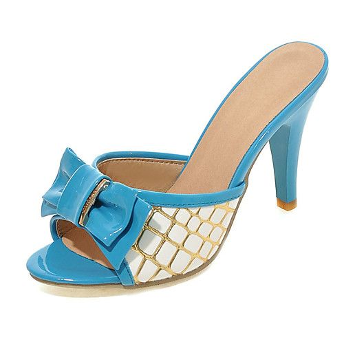 54 Sexy Casual Shoes That Look Fantastic shoes womenshoes footwear shoestrends