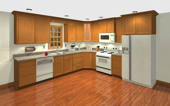 woodwork designs home bangalore woodproject kitchen woodwork designs  hyderabad download king platform bed designs | Home
