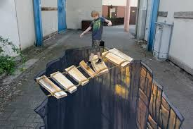 street art - Pesquisa do Google