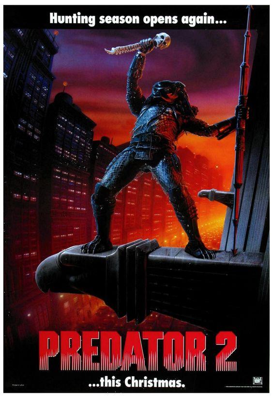 Alien Vs Predator  Full Movie In Hindi Download P