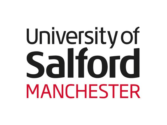 I have a First-Class Honours in BA(Hons) in Journalism and English Literature from The University of Salford. I spent the majority of my degree studying at Media City (Salford), completing modules in Media Law, Digital Journalism, Feature Writing and PR amongst others. The course honed my literary skills and I acquired an in-depth knowledge of the media, providing me with a strong foundation on which to develop my career in PR.