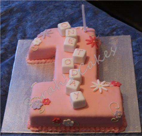 1st+birthday+01.jpg (476×456)