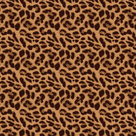 Leopard Print Ipad Background Phone Backgrounds Pinterest Arri Re Plans Ipad Et Papier
