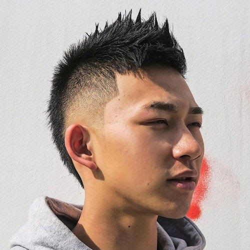 50 Best Asian Hairstyles For Men 2020 Guide New Fashion Hair Style Best 40 Brand New Asian Men 80 Popular As Asian Hair Asian Men Hairstyle Asian Man Haircut