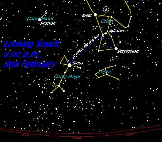 dogon sirius star system - photo #4
