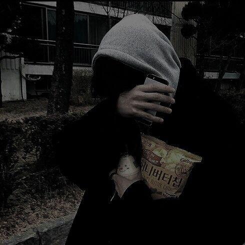 15+ Best New Grunge Dark Bad Boy Aesthetic - Ring's Art