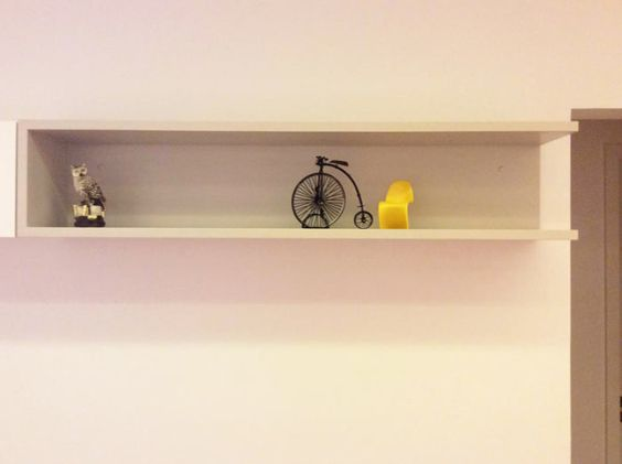 18-ideias-para-aproveitar-espaco-em-um-apartamento-de-50-m2