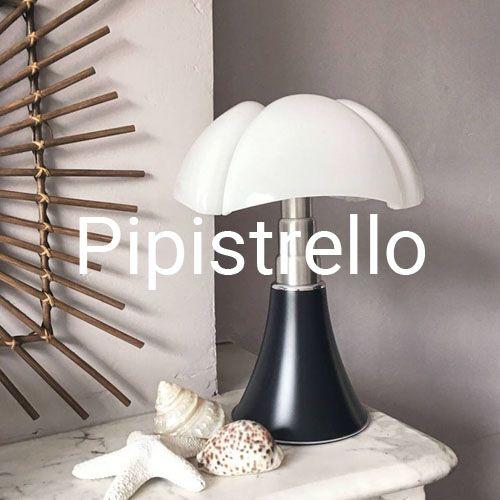 Pipistrello Lampe Pipistrello Decor Salon Maison Salon Avec Cheminee
