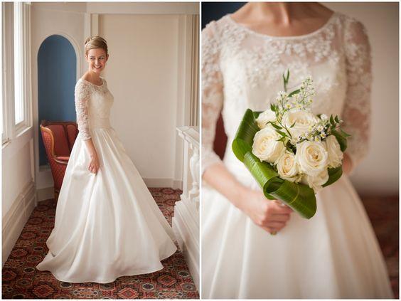 Blog | Real Weddings Blog Ireland | Mark Barton Photography
