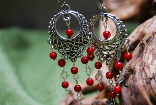 5 sets of earrings for $20 Sale!