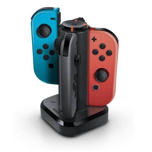 Submarino Sua Historia Comeca Aqui Nintendo Nintendo Switch Arcade