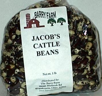 Jacobs Cattle Beans, 1 lb. by Barry Farm, http://www.amazon.com/dp/B00015HOTE/ref=cm_sw_r_pi_dp_dEwYpb1K1WF3K