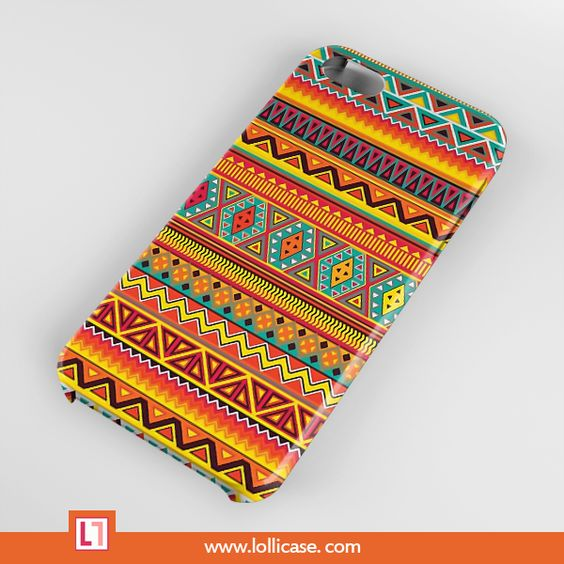 Indian Style Patterns Iphone Case. Freeshipping Worldwide. Buy Now! #case #cases #phonecase #iphone #iphone4 #iphone5 #iphone6 #iphonecase #iphone5case #iphone4case #iphone6case #freeshipping #Lollicase
