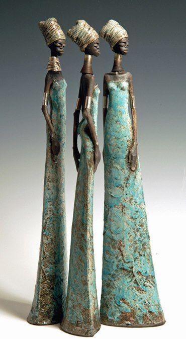 3 African art 7ef29e6f8e06ed0a39b010b8e0cd615d