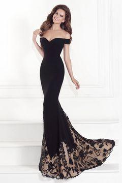 Gala Atuendos, Vestidos Elegantes De Noche, Vestidos Kim, Vestidos De Fiesta De Graduacion, Hombro Vestidos, Vestidos Formales, Vestido Romi, Vestido De