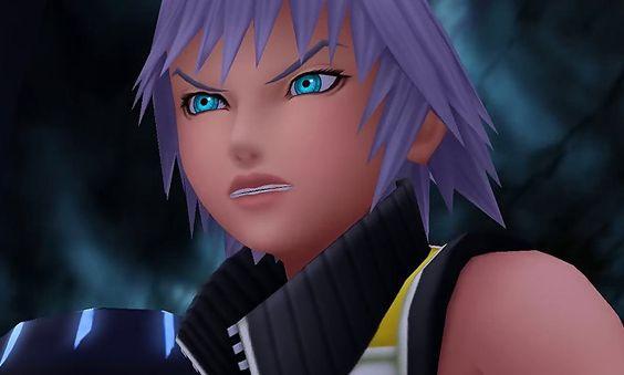 Kingdom Hearts HD 2.8 et Kingdom Hearts 3 s'offrent un trailer au Jump Festa 2016