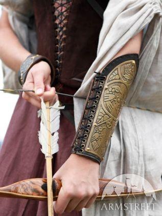 #adaringsacrifice #amreading #medievalromance http://jodyhedlund.com/young-adult/: