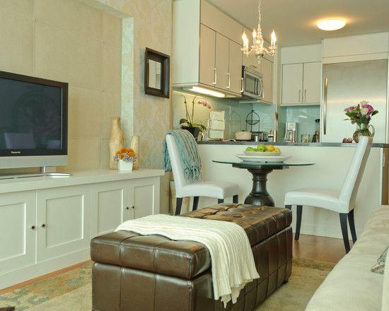 interior design for small condo - ondo design, Modern condo and ondos on Pinterest