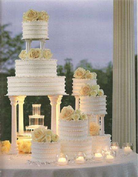 Big Wedding Cakes with Fountains   Leave a Reply Click here to cancel reply.