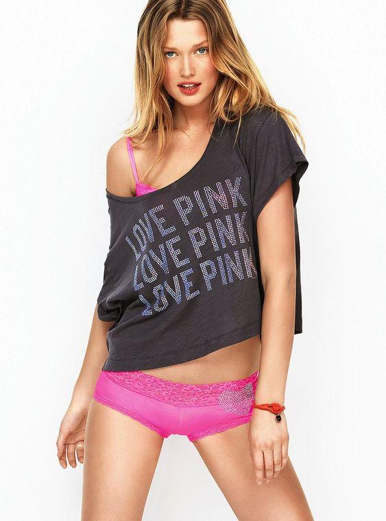 Toni+Garrn+for+VS+Pink+June+2012-000