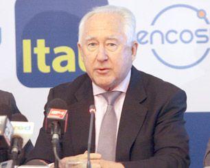 Ignacio Gómez Escobar - Marketing - Logística - Retail: Cencosud Entra a Negocio De Tiendas De Conveniencia http://igomeze.blogspot.com/2013/11/cencosud-entra-negocio-de-tiendas-de.html