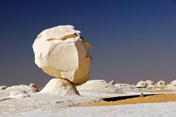 il-deserto-bianco-in-egitto.jpeg (640×428)