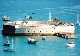 Resultado de imagem para porto seguro pontos turisticos