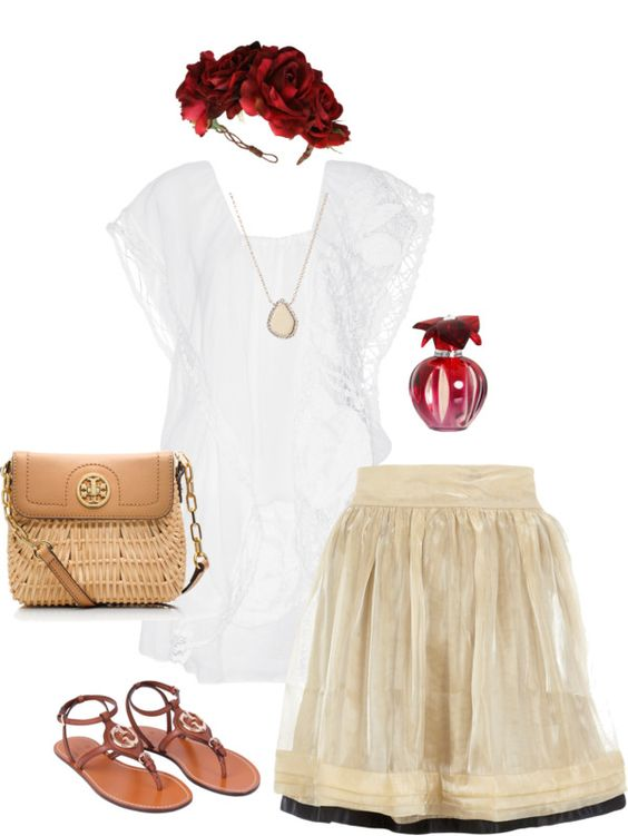 """""""Untitled #129"""" by ksafai ❤ liked on Polyvore"""