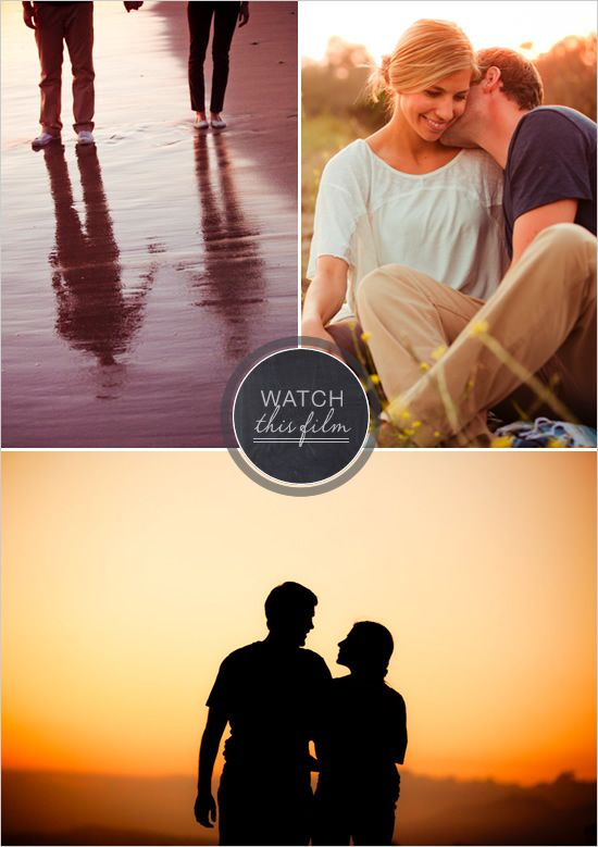 Jessica Fairchild Photography    [featured on Wedding Chicks]