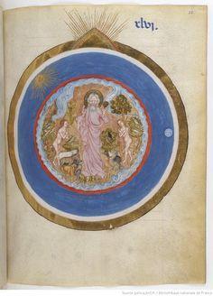 missale et horae ad usum fratrum minorum - Szukaj w Google