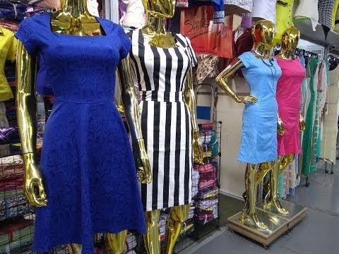 Bras Sp Vestidos Camisas Moda Evangelica Shopping Vautier