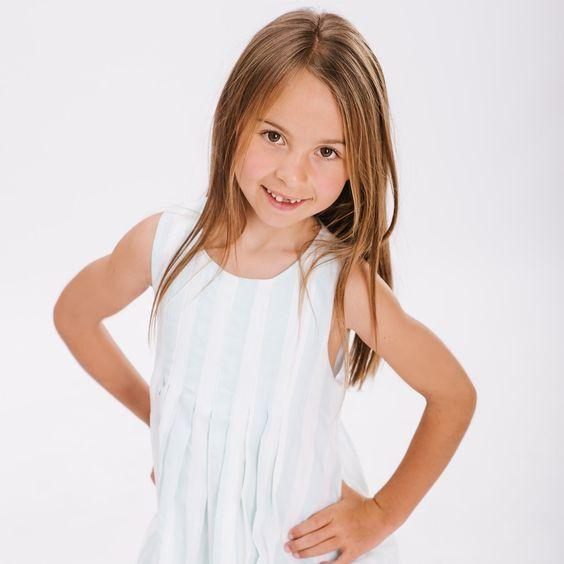 www.mamibu.com  #vestiti #bambina #minidress #babygirl #littlegirl #style #children #kinderen #kids #abbigliamento #accessori #neonati #bambini  #mamibu#madeinitaly
