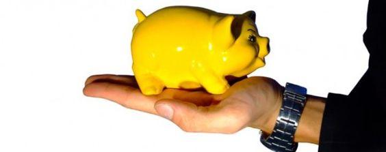 Finanzierung Eigenheim: Können Sie es sich leisten?
