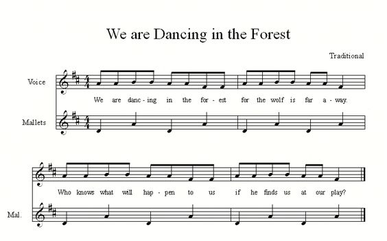 dancing musicals and the forest on pinterest. Black Bedroom Furniture Sets. Home Design Ideas