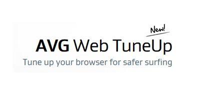 Avg Web Tuneup Что Это За Программа - фото 3
