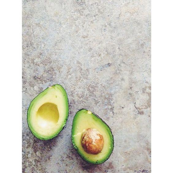 #avocado #Padgram