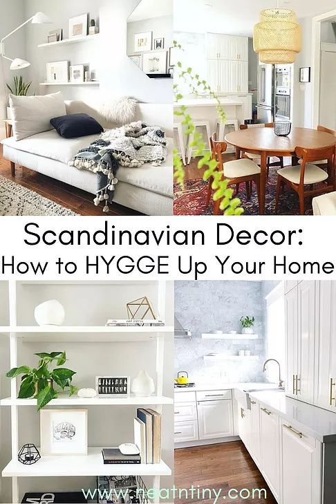 Single Post In 2020 Scandinavian Decor Minimalist Home Decor Minimalist Home