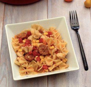 Les Meilleures Recettes De Soupes Detox Pour Soulager Notre Foie Recettes De Cuisine Cuisine Recette