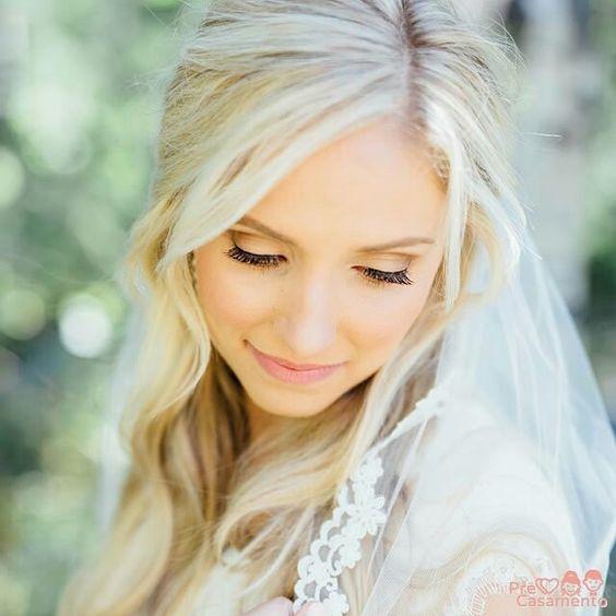 Foto: http://ift.tt/1prcJdt #precasamento #sitedecasamento #bride #groom #wedding #instawedding #engaged #love #casamento #noiva #noivo #noivos #luademel #noivado #casamentotop #vestidodenoiva #penteadodenoiva #madrinhadecasamento #pedidodecasamento #chadelingerie #chadecozinha #aneldenoivado #bridestyle #eudissesim #festadecasamento #voucasar #padrinhos #bridezilla #casamento2016 #casamento2017