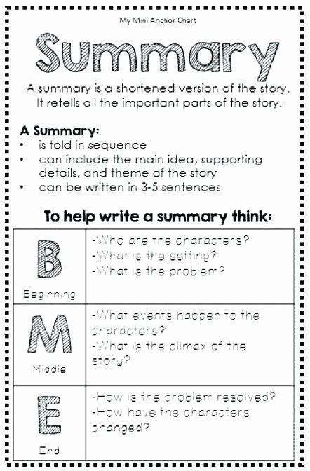 Pin On Examples Printable Preschool Worksheets