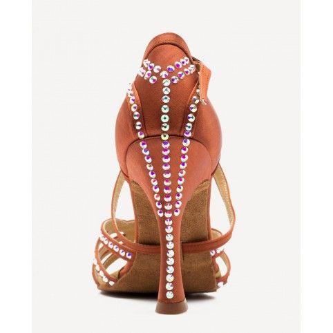 MANUEL REINA Mujer   Zapatos de Baile, Novia, Casual y