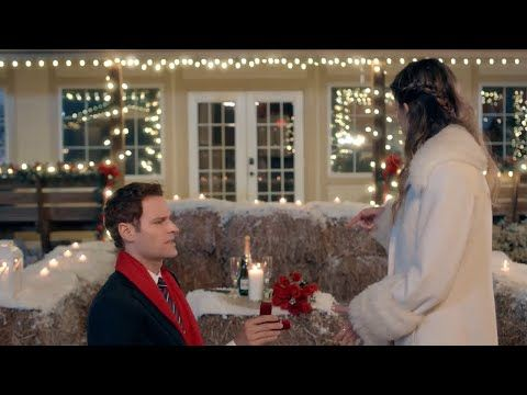 Christmas Love Letter 2019 Best Hallmark Old Movies Youtube In 2020 Hallmark Movies Romance Hallmark Christmas Movies Great Movies To Watch