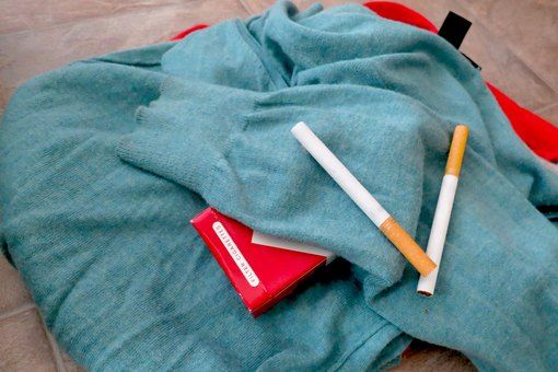 7f03d726843e9f8f9dacd1a8ca693609 - How To Get Cigarette Smell Out Of Clothes Fast