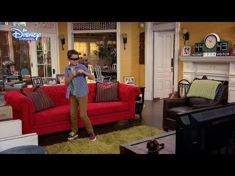 Liv And Maddie Living Room Google Search Disney Channel