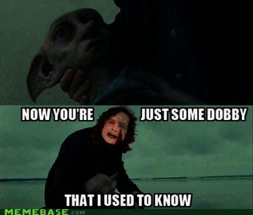 Harry Potter Movies Syfy Whether Harry Potter Memes Bakeey From Harry Potter Characters Left Harry Potter Memes Hilarious Harry Potter Quotes Harry Potter Quiz