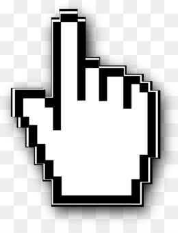 Free Download Pointer Cursor Computer Mouse Button Icon Mouse Cursor Png Png 2525 3200 And 234 99 Kb Gambar Manipulasi Foto Ilustrasi Grafis