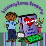 Literacy Loves Company:
